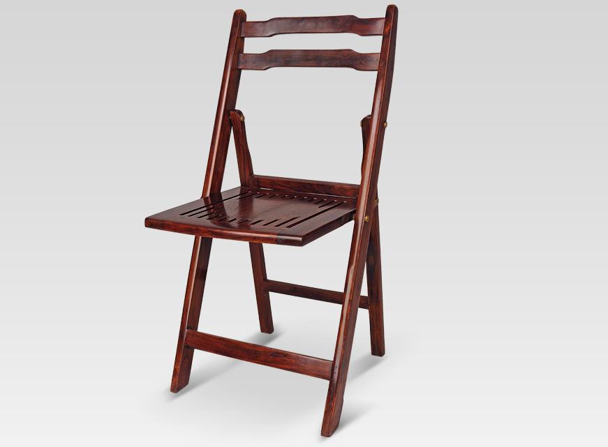 红木家具精品鉴赏与材料文化