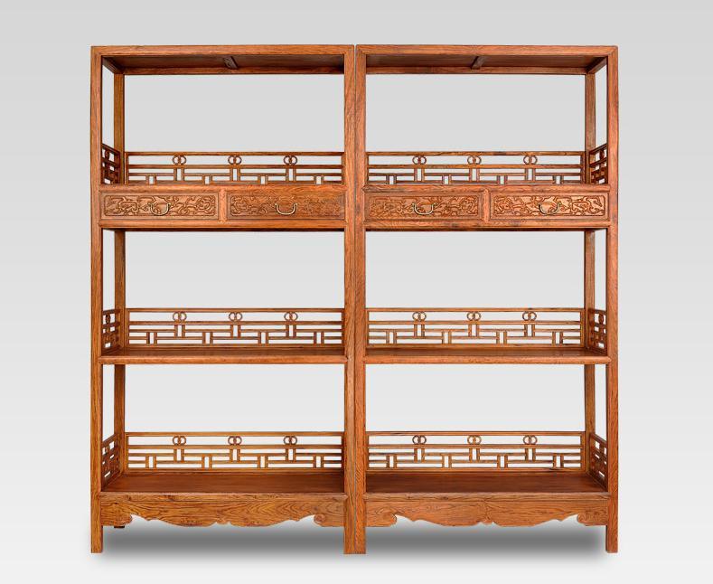 家具榫卯结构透出的内蕴阴阳