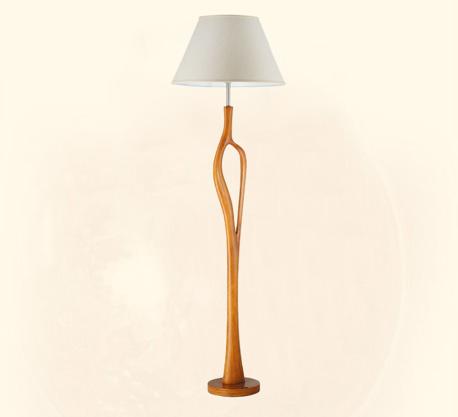 木皇戈顿客房台灯