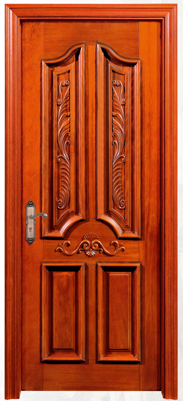 中式装修、红木整装、红木木门10
