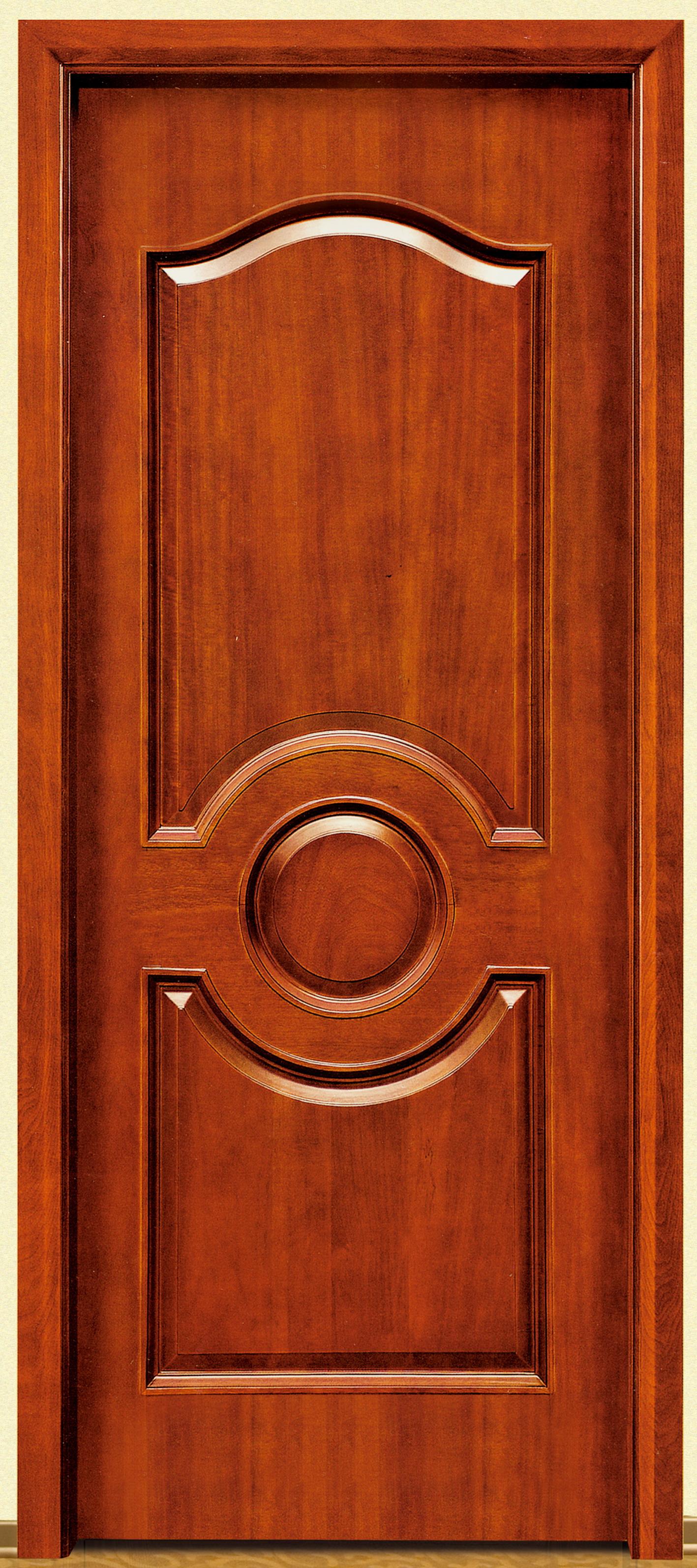 中式装修、红木整装、红木木门12