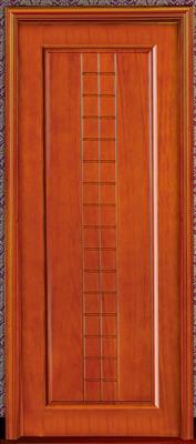 中式装修、红木整装、红木木门15